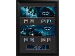 Batman Dark Knight (S1) Upright Triple Film Cell
