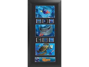 Finding Nemo (S1) Trio Film Cell