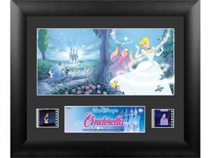 Cinderella (S2) Single Film Cell