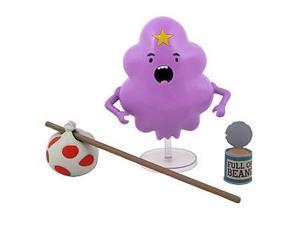 Adventure Time 5 Inch Lumpy Space Princess Action Figure