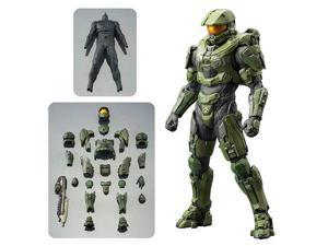 Halo Master Chief ArtFX+ Statue
