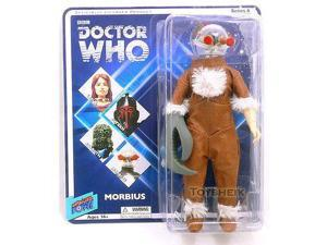 Bif Bang Pow! Doctor Who Action Figure Morbius