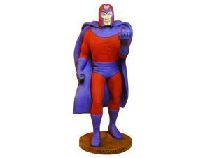 Classic Marvel Characters X-Men #6 Magneto