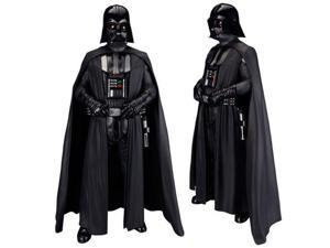 Star Wars Episode IV: A New Hope Darth Vader ArtFX Statue