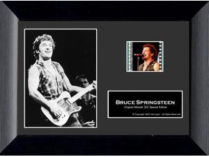 Bruce Springsteen (S1) Minicell Film Cell