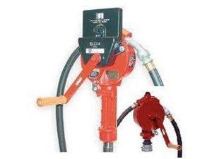 FR111 Meter Kit for FR112 FillRite Hand Pump 100ACC111