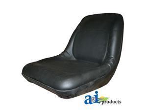 Kubota Seat BX1830, BX2230, BX23, BX1550, B1700, B1750, B2100