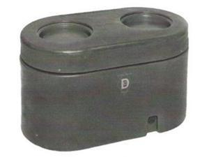 4014 Lapp (Energy Free) Livestock/Equine Automatic Waterer Fountain (Dynamo Co)