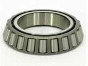 """LM12749 Taper Cone Bearing .8653"""" ID"""