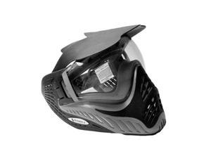 V-Force - Profiler Paintball Goggle System-Charcoal