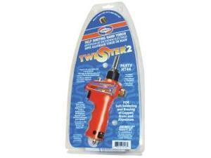 Twister 2 Self Igniting Hand Torch