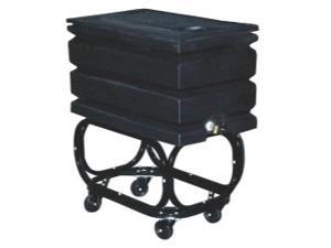 Port-A-Filler 50 Gallon Water Tank