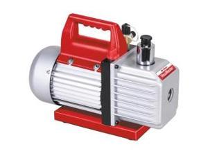 15300 VacuMaster 3 CFM Vacuum Pump