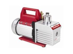 15800 VacuMaster 1 HP 8 CFM Vacuum Pump