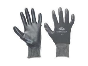 Paws Nitrile Coated Glove - Medium