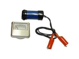 Intermittent Short Finder and Short Circuit Finder
