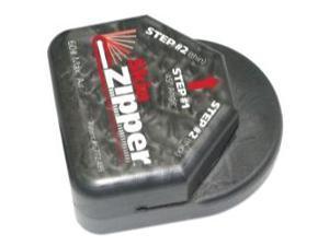 Replacement Head for Skin Zipper Door Skinning Tool
