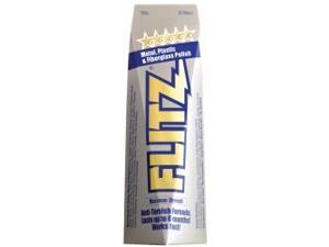 Flitz Polish Paste - 150 grams (5.29 oz.)