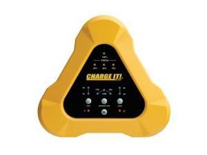 6/12V 6/2A Charge It! Battery Charger