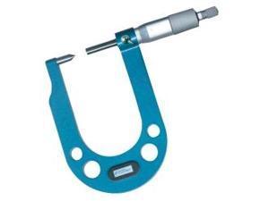 Extended Range Vernier Disc Brake Micrometer