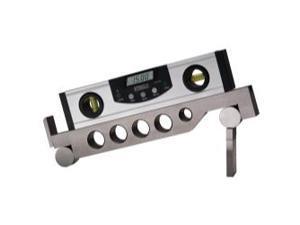 """9"""" Electronic Laser Level"""