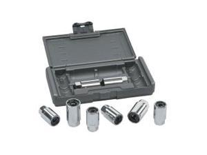 8 Piece Metric and SAE Stud Removal Kit