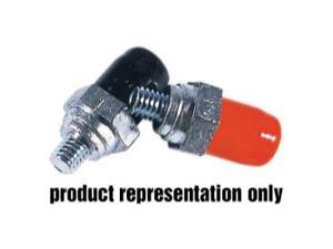 "Battery Terminal Side Mount Battery Bolt 3/8"" Quantity 2"