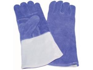 Premium Welder's Glove, Thermal Lined