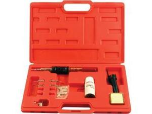 Ultratorch Professional Multifunctioning Soldering Iron and Flameless Heat Tool Kit