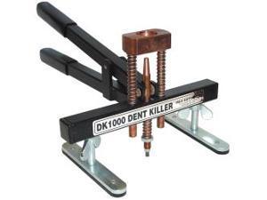 Dent Killer - Dent Puller Attachment