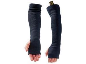 Kevlar Sleeves with Thumb Holes