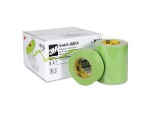 26340CS 2 in. Scotch Premium Automotive 233+ Masking Tape