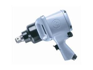 """1"""" Drive Heavy Duty Air Impact Wrench"""