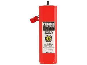 FUTM1460   NT8S700B 700 mah TX NiCd Battery 9C