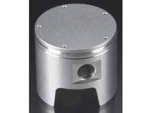 29073200  Piston 91HZ   OSMG7573