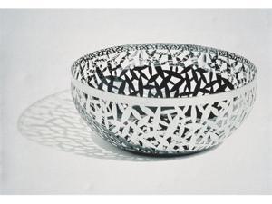 """Alessi """"Cactus"""" Fruit Bowl"""