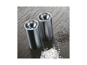Stelton Arne Jacobson Salt & Pepper Set