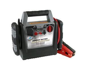 Peak 300 Amp Jump-Starter & 12 V Power Source