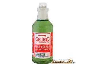 Pina Colada Air Freshener