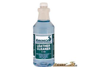Auto Leather Cleaner
