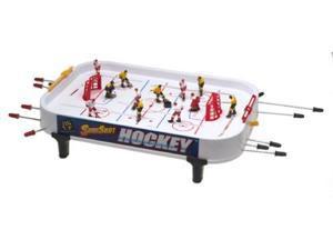 Poof Slinky SureShot Hockey