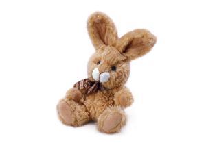 Burr Bunny Beanie