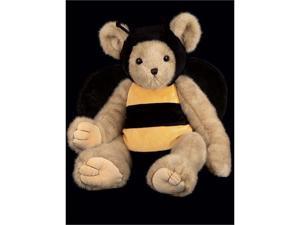 """Bearington Bears-Giant Fuzzy Buzzy-30"""""""