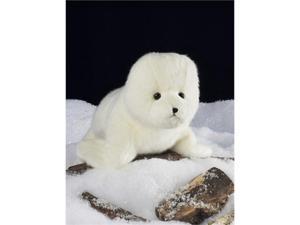 Big Slick Seal