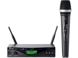 AKG WMS470 Vocal D5 Set (BD9-50mw)