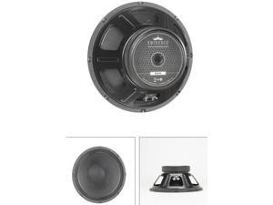 Eminence Delta-12A 12in. Replacement Speaker NEW