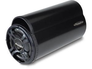 "BAZOOKA BT1028DVC 10"" SUBWOOFER BOX CAR BASS TUBE NEW"