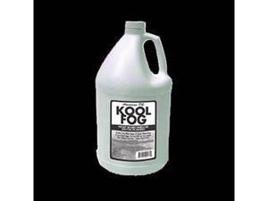 AMERICAN DJ KOOL ICE FOG LOW LYING FOGGING MACHINE NEW