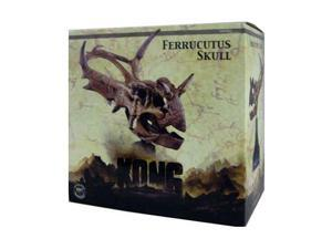King Kong: Ferrucutus Skull Limited Edition Bust