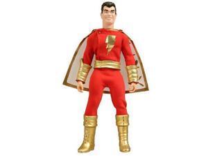 DC Comics: Shazam Action Figure